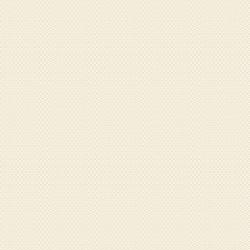 Cloud Nine - Pearls Parchment - PRE-ORDER DUE DECEMBER