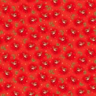 Classic Foliage - Robins Red