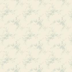Cloud Nine - Bells of Ireland Vanilla - PRE-ORDER DUE DECEMBER