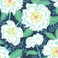 Flora And Fauna - PRE-ORDER DUE FEBRUARY