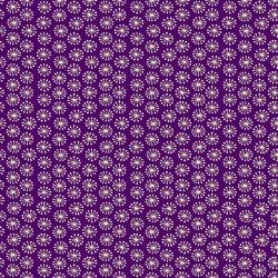 Henna - Pop Purple - PRE-ORDER DUE SEPTEMBER