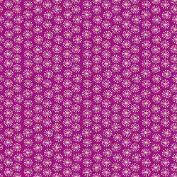 Henna - Pop Pink - PRE-ORDER DUE SEPTEMBER