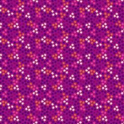Henna - Star Pink - PRE-ORDER DUE SEPTEMBER