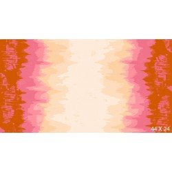 Inferno - Primrose