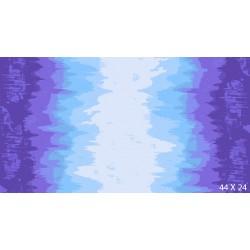 Inferno - Frozen
