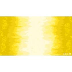 Inferno - Sunflower