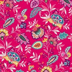 Jewel Tones - Sarasa Pink - PRE-ORDER DUE OCTOBER