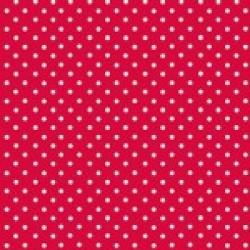 Pamper - Red Spot