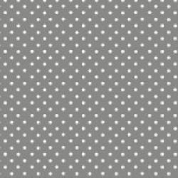 Pamper - Steel Spot - 1 Cut FQ