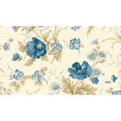 Perfect Union - Bouquet Pearl - PRE-ORDER DUE JUNE
