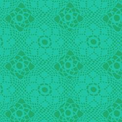 Sun Prints 2021 - *Crochet Fat Eighth Bundle - 9 FEs*