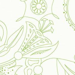 Sun Prints Luminance - Carved Jungle - PRE-ORDER DUE SEPTEMBER