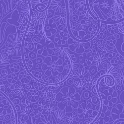 Sun Prints Luminance - Depths Grape - PRE-ORDER DUE SEPTEMBER