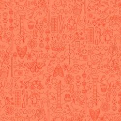 Sun Prints Luminance - Collection Peach - PRE-ORDER DUE SEPTEMBER