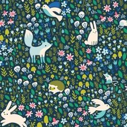 Open Fields: Full Of Wonder - Meadow Social Multi - PRE-ORDER DUE APRIL