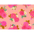 Ruby Star Society - Camellia - Extra Wide Fabrics - PRE-ORDER DUE DECEMBER