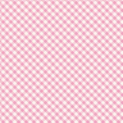 Ruby Star Society - Food Group - Painted Gingham Orchid - PRE-ORDER DUE JULY/AUGUST