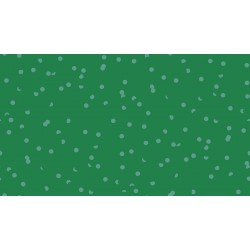 Ruby Star Society - Hole Punch Dot  - Hole Punch Dot Billiard - PRE-ORDER DUE DECEMBER