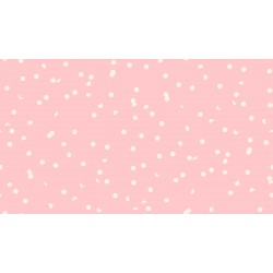 Ruby Star Society - Hole Punch Dot  - Hole Punch Dot Cotton Candy - PRE-ORDER DUE DECEMBER
