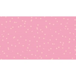 Ruby Star Society - Hole Punch Dot  - Hole Punch Dot Gem - PRE-ORDER DUE DECEMBER