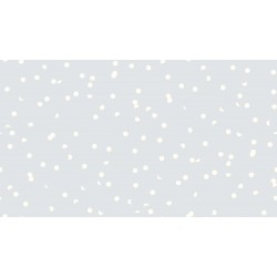 Ruby Star Society - Hole Punch Dot  - Hole Punch Dot Dove - PRE-ORDER DUE DECEMBER