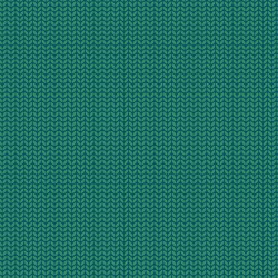 Ruby Star Society - Purl - Knit Emerald Green - PRE-ORDER DUE APRIL
