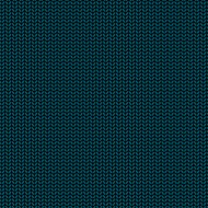 "Ruby Star Society - Purl - Knit Black - 39"" Bolt End"