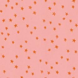 Ruby Star Society - Starry - Starry Posy - PRE-ORDER DUE DECEMBER