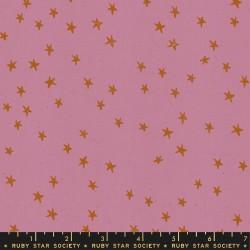 Ruby Star Society - Starry - Starry Dark Peony - PRE-ORDER DUE DECEMBER