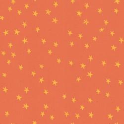 Ruby Star Society - Starry - Starry Papaya - PRE-ORDER DUE DECEMBER