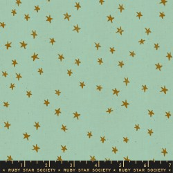 Ruby Star Society - Starry - Starry Frost - PRE-ORDER DUE DECEMBER
