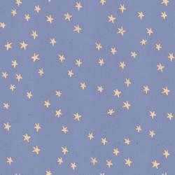 Ruby Star Society - Starry - Starry Dusk - PRE-ORDER DUE DECEMBER