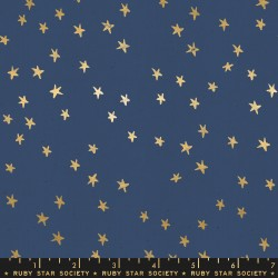 Ruby Star Society - Starry - Starry Bluebell - PRE-ORDER DUE DECEMBER