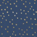 Ruby Star Society - Starry - Complete Collection - PRE-ORDER DUE DECEMBER
