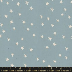 Ruby Star Society - Starry - Complete Fat Quarter Bundle - 17 FQs with 1 FQ Free - PRE-ORDER DUE DECEMBER