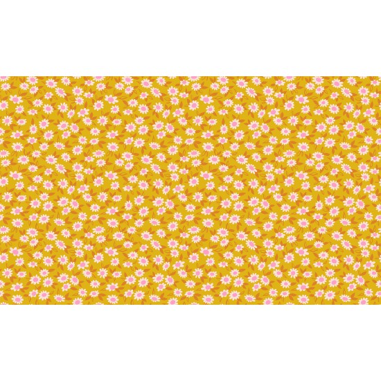 Ruby Star Society - Stay Gold - Morning Goldenrod - PRE-ORDER DUE JUNE