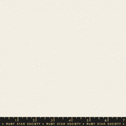 Ruby Star Society - Sugar - Buttercream - PRE-ORDER DUE FEBRUARY