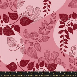 Ruby Star Society - Unruly Nature - Climbing Branches Kiss - PRE-ORDER DUE NOVEMBER