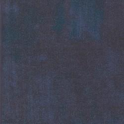 Glitter Grunge - Peacoat
