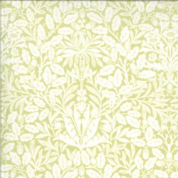 Dover - Acorn Damask Willow