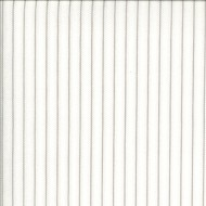 Dover - Ticking Stripe Grey