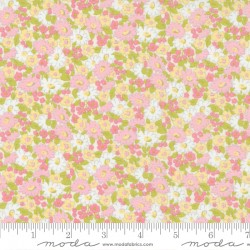 Grace - Small Floral Sunbeam - PRE-ORDER DUE SEPTEMBER