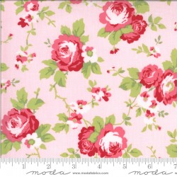 Sophie - Main Floral Blossom - PRE-ORDER DUE MARCH