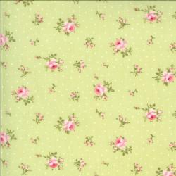 Sophie - Medium Floral Sprout