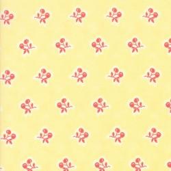 Catalina - Cherries Sunshine