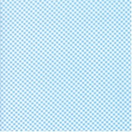 Catalina - Gingham Ocean
