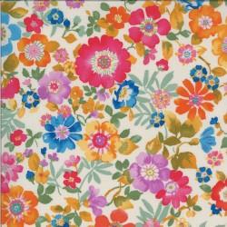 Lulu - Flower Garden Linen - PRE-ORDER DUE MARCH