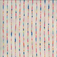 Lulu - Stripe Linen