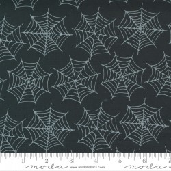 Holiday Essentials - Halloween - Bundle of 10 Fat Quarters - 1 FQ Free! - PRE-ORDER DUE JUNE