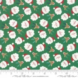 Jolly Season - Santas Spruce - PRE-ORDER DUE JUNE